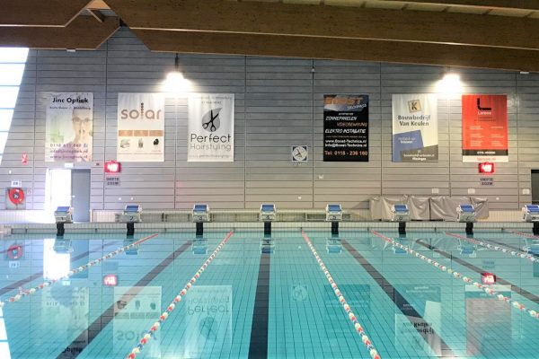 zwembad (9)